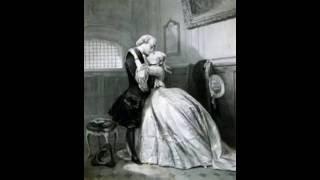 Jules Massenet – MANON – 'Et je sais votre nom' (Angela Gheorghiu & Roberto Alagna)