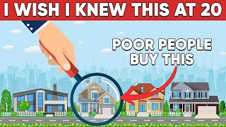 5 Investing Mistakes I Wİsh I Avoided When I Started