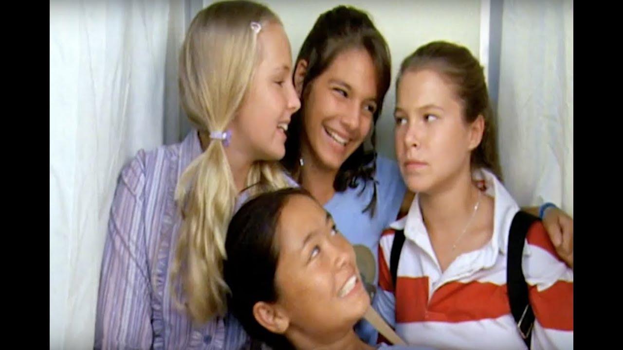 Download Happy Birthday Rosie - The Sleepover Club Full Episode #6 - Totes Amaze ❤️ - Teen TV Shows