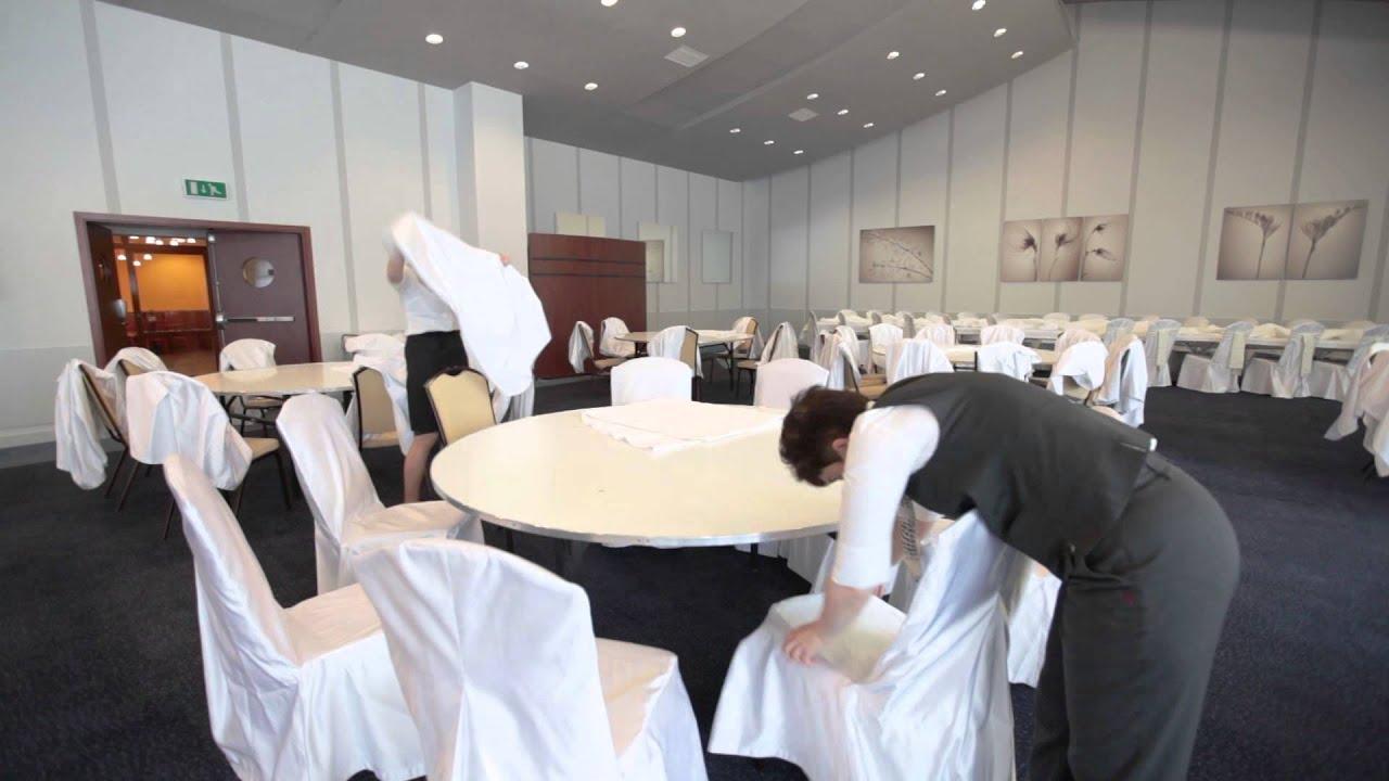 Wesele W Qubus Hotel Aranżacja Sali Wedding In Qubus Hotel