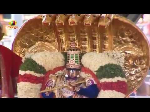 Narayanachyuta -- Sree Annamacharya Sankeerthanam by Nitya Santoshini