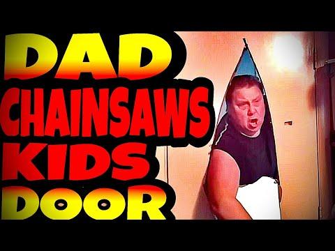 Kid Steals Dad S Credit Card