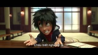 [PhimChieuRap.vn] Biệt Đội Big Hero 6 (07.11.2014)