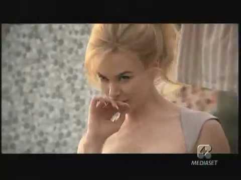 Nicole Kidman - Sky Italia 3