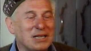 Die Sendung mit der Maus - Jodeln 1988