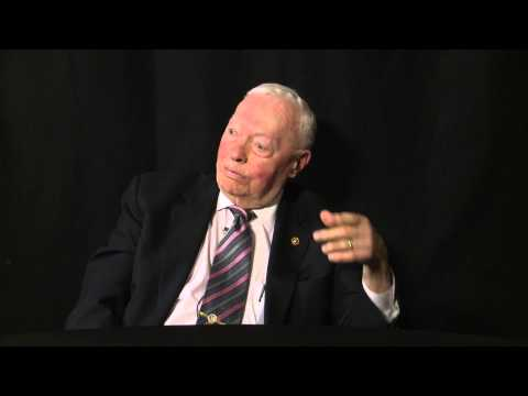 Warfighting Panel - Intellectual Renaissance