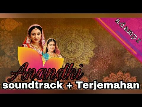 Anandhi Song Dan Terjemah