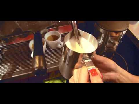 Ezquina Café - Sucursal Playas de Tijuana