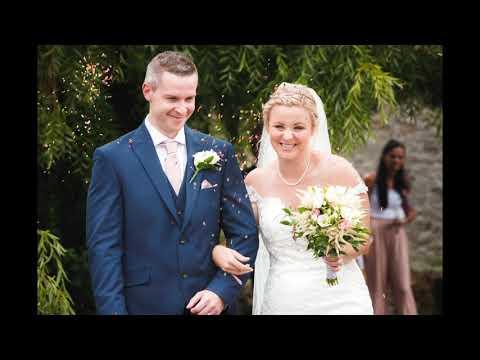 Allington Castle Kent |Wedding photography| Wb Photography 2018