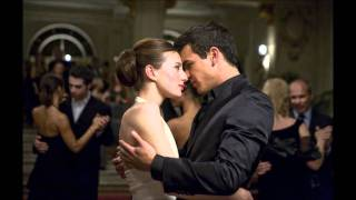 3MSC - Forever young