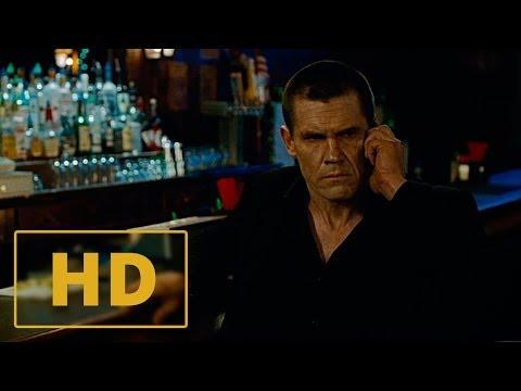Oldboy Movie   Pom HD 2013  Josh Brolin, Sharlto Copley