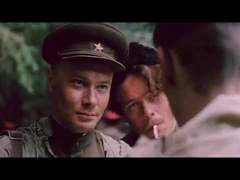 Военный фильм ЛИКВИДАЦИЯ ГЕНЕРАЛА СС Военные фильмы 2018 фильмы о войне !