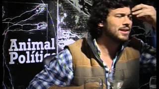 Debate Francisco Merino Roig (PC) c/ Martín Pertusatti (FA). Salto, Uruguay.