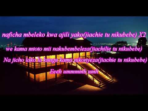 Rayvanny Mbeleko lyrics music