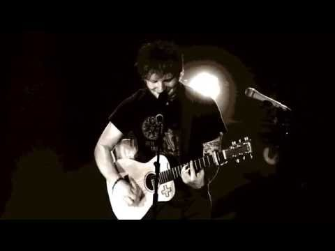 u.n.i---ed-sheeran-(2-oct-2012-san-diego)