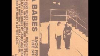 Ba Babes - So Beat