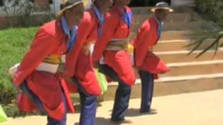 Gabhy Ratsito Afindrafindrao - Tonga Tompoko