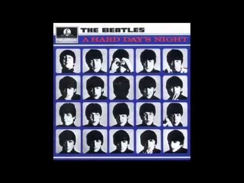 The Beatles Live At The BBC - Love Me Do mp3