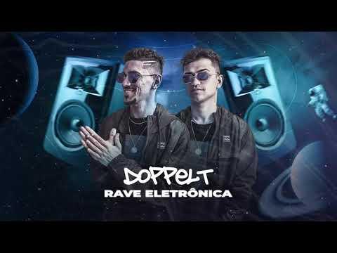 Rave Eletrônica - Mc Duartt, Mc Raffa 22 (DOPPELT)