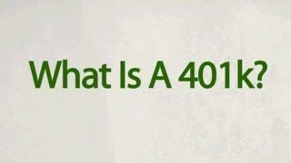 What Is A 401k? How Much Can You Contribute? thumbnail