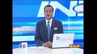 aajtak channel news