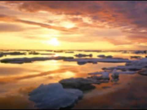 Creation Calls - Brian Doerksen
