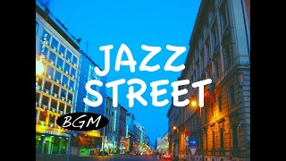 Jazz instrumental Music!!Background Cafe Music!! 作業用BGM!作業効率アップ!!
