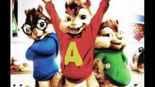 Chipmunks - Rubberband Banks (Young Dro)