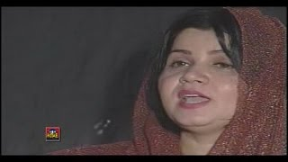 Abida Khanam - Muhammad Hamare Bari Shan Wale - Shah E Madina - 2002