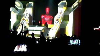 Skrillex Promises My Name Is Skrillex 10 1 11
