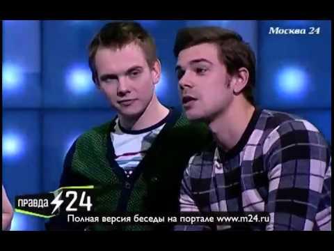 Творческий кризис Запорожского