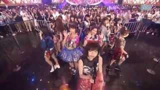 AKB48/SKE48/NMB48...