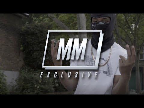 #410 TS - Trapstack 2.0 (Music Video)   @MixtapeMadness