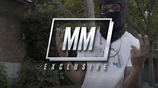 #410 TS - Trapstack 2.0 (Music Video) | @MixtapeMadness
