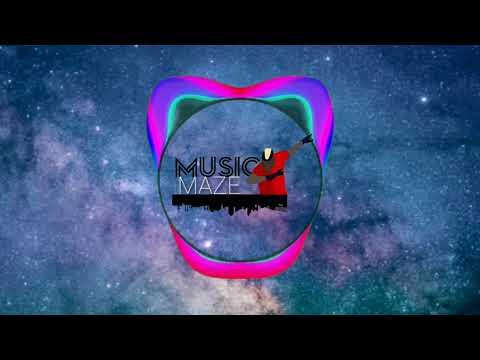 BELIEVER -Imagine Dragons Drum Cover - Music Maze
