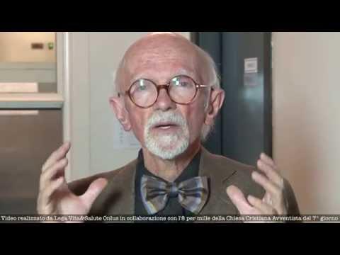 dottor-franco-berrino:-la-dieta-per-i-malati-di-tumore.-8x1000-a-sostegno-della-salute