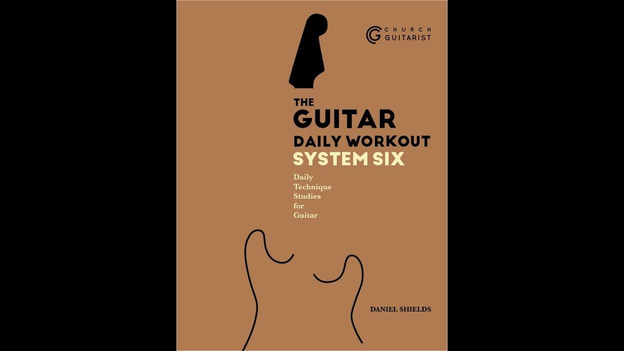 Download S6 W11 Pentatonic 2 String Sets Bb