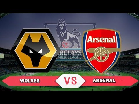 Wolves Vs Arsenal | Match Preview | MUSTAFI MUST NOT START THIS GAME!!! | Race For Top 4