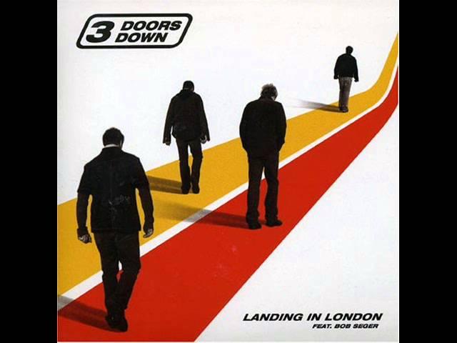 3-doors-down-landing-in-london-acoustic-version-ft-bob-seger-rock-and-roll-heavy-metal