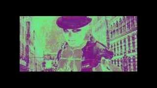 Billy Corgan - All Things Change (Always Glitched, Always Screwed)
