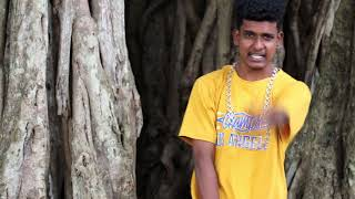 Nam College Anthem Kannada Rap song 2018 (OFFICIAL MUSIC VIDEO)