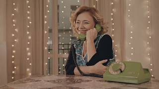 MIKESH - Teściowa (Official Video)