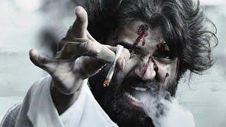 2020 New Releases Vijay Devarakonda Tamil Dubbed | Full HD | Tamil New Movies