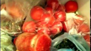 видео В каких продуктах содержится витамин К: приготовление полезных блюд