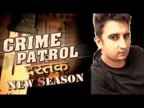 Sasta Crime Patrol सस्ता क्राइम पेट्रोल, 9/4/2016 MS, United States