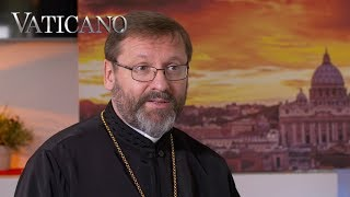 Vaticano - 2017-08-06 Ep.11304