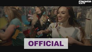 Скачать Phats Small Turn Around Hey What S Wrong With You Official Video HD