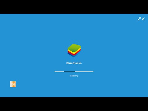 [How- To] Download/Install BlueStacks App Player 0.9.17.4138 - Final