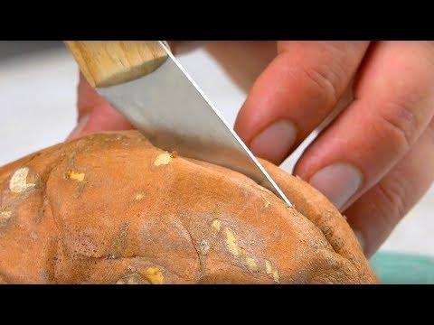 c'est-la-chose-la-plus-ingénieuse-qu'on-puisse-faire-avec-les-pommes-de-terre-géantes