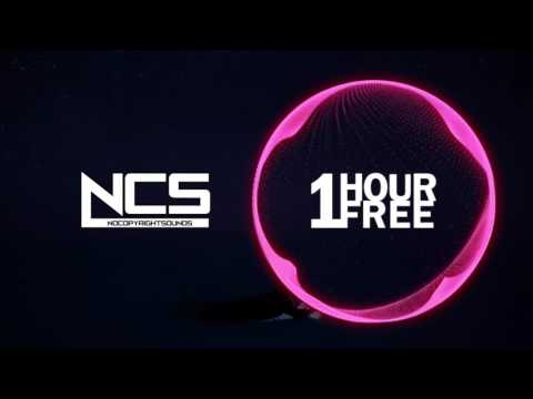 KASGER - REFLECTIONS [NCS 1 Hour]